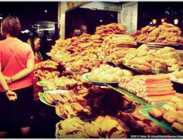 Makan-makan @Penang