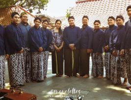 Yogyakarta 2013 Part 1/3
