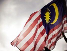 #ProudMalaysian