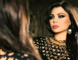 #NowPlaying ~ Oppa Oppa by Haifa Wehbi