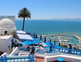 #wishlist ~ Tunisia