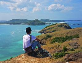Wonderful Lombok
