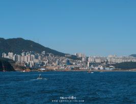 Trip to South Korea Part 5/5