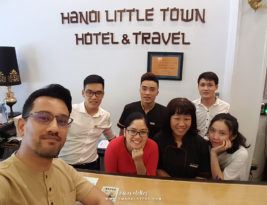 Hanoi 2019 (Day 5 – Final): Conclusion, is Hanoi worth visiting?