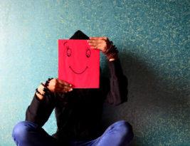 Kepuasan menulis blog ialah apabila…